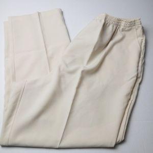Blair Women's Plus Pants NWOT Size 24W